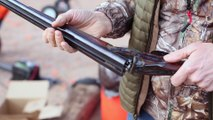 New Side-By-Side Shotgun: Cabela's Dickinson Double