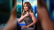 """Jennifer Lopez Asks Complex, """"Am I Not Allowed to Be Sexy Because I'm a Mom?"""""""