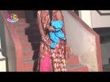Aail Holi Piya |  Ghare Aaja E Sajanawa Holiya Mein | Niranjan Sagar