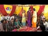 Lahe Lahe | Rang Tani Dali | Khesari Lal