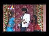 Maja na Dinhe Kabo Shali   Chikani Chameli   Sujit Tiger