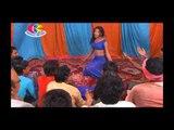 Bawal Ho Gail | Soni Ke Nakhra Par Hil Jai Chhapra | Shakti aman , Jhalu jee