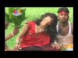 Ham Hain Ojha | Aircondition | Dhobigeet | Brij Mohan Yadav,Anita Raj