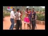 Pinki Panwali | Pinki Panwali | Rashmi Rani | Rupak Raj