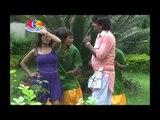 Kal Raslila | Aircondition | Dhobigeet | Brij Mohan Yadav,Anita Raj