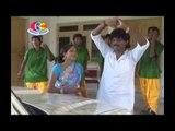 Aircondition Ke Gari hiya | Aircondition | Dhobigeet | Brij Mohan Yadav,Anita Raj