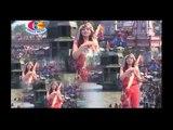 Chalo Haridwar Chalo ,  Chalo haridwar Chalo ,  Shakshi,Khesari Lal,Shubha