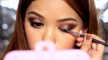 Makeup Ideas Tutorial | Makeup Transformation Before and After # P3