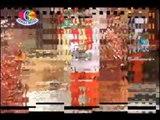 Nach Nach Jhum Ke Nach | Navratar Ke Gajbe Bahar Ba