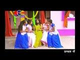 Holiya mein sainya ludhiyana | Holi mein hanth ghusiyawe d | Santosh Yadav,Renu