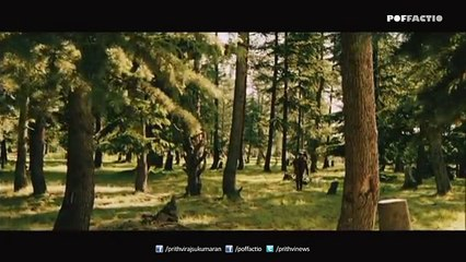 picket 43 malayalam movie song manjormak