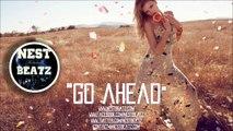 "Nest Beatz - ""Go Ahead"" Electro Beat (Rap Instrumental) {FREE BEAT} 2015"