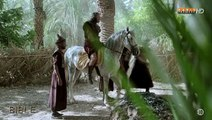 La Bible (2013) – Saison 01 Episode 04 VF