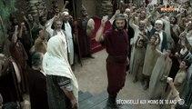 La Bible (2013) – Saison 01 Episode 05 VF