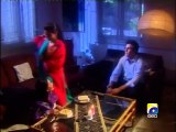 Ek Nazar Meri Taraf Part 5/5 Last - GEO TV Drama Series Complete