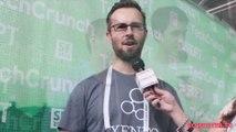 10 TechCrunch Disrupt BATTLEFIELD STARTUPS! 10 Startups 4 Qts 13 Minutes. Startup Montage!