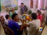 Ek Nazar Meri Taraf Part 1/5 - GEO TV Drama Series Complete