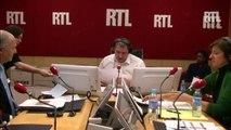 RTL bouge pour la planète : Laurent Fabius répond aux questions des auditeurs