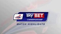 Leeds United 1 v 0 Bournemouth Highlights #LUFC
