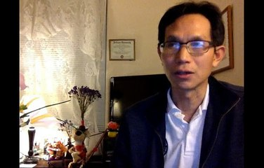 วิสัยทัศน์ ดร.เพียงดิน รักไทย ว่าด้วย เป้าหมายการเปลี่ยนระบอบ 15 ข้อ