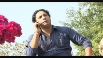 HD देवरा रोजे चूसे करे मनमानी    2014 New Hot Bhojpuri Song    Rajveer Bedardi