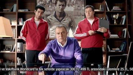 Hepsiburada.com _ Fatih Terim - Tablet