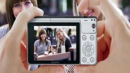 Samsung NX Mini _ Ürün İncelemesi