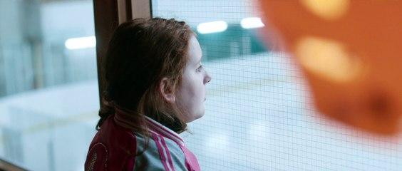 My Skinny Sister - Trailer - Eye on Films