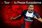 Gignac vers l'Inter Milan, Marquinhos c'est 150 M€... La revue de presse Top Mercato !