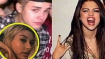 Justin Bieber REJECTED by Selena Gomez | Runs back to Hailey Baldwin
