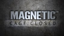 Magnetic Cage Closed - Announcement Trailer (2015) [English] HD