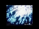 Amv Dbz trapt-headstrong...concour