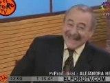 ELFOROTV.COM Iliana Calabro Bum Bum 2