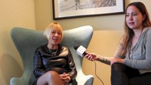 Cindy Gallop message to Tech Investor Community