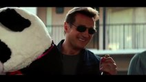 Taken 3 (2014)  French Complet