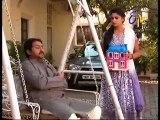 Ala Modalaindi 21-01-2015 ( Jan-21) Gemini TV Episode, Telugu Ala Modalaindi 21-January-2015 Geminitv  Serial