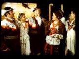 le folklore Polonais
