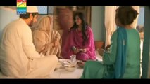 Akbari Asghari Part 11/12 - HUM TV Drama Series Complete