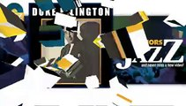 Duke Ellington - Caravan (HD) Officiel Seniors Jazz