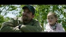 American Sniper (2014) - Bande Annonce / Trailer #2 [VF-HD]