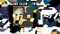 Duke Ellington - Old Man Blues (HD) Officiel Seniors Jazz