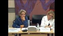 14 mai 2014 - Commission des affaires économiques Développement de l'économie numérique