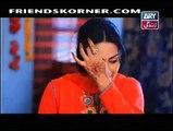 Rishtey Episode 161 on ARY Zindagi in High Quality 21st January 2015 - DramasOnline
