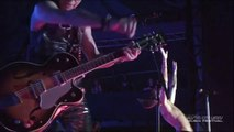 DEPECHE MODE - Personal Jesus [Austin City Limits Music Festival 2013 HQ]