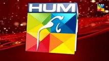 Tum Meray He Rehna Drama Episode 21 Promo HUM TV Jan 21, 2015 - YouTube