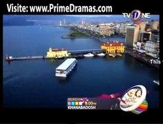 Aiza aur Nisa Turkish Episode 49 P4