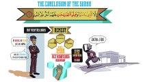 Goodness Inside and Outside   illustrated   Nouman Ali Khan   Subtitled