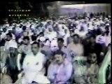 Qari Waheed Zafar Beautiful Naat Never Before on Youtube - Khula Hai Sabhi ke Liye Baab-e-Rehmat