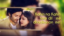 Tu Har Lamha - Khamoshiyan - Arijit Singh - New Full Official Video Song With Lyrics