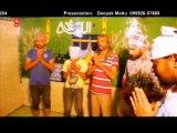 Ishq   Punjabi Devotional Live with Nooran Sisters